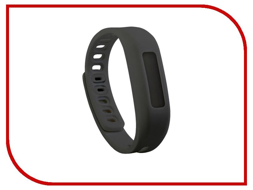 Aксессуар Ремешок ONETRAK Wristband 24cm Black