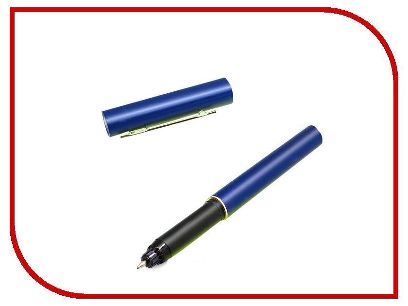 Цифровая ручка Даджет MT6081 гаджет гибкая видеокамера даджет mt1010