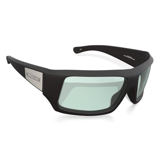 Очки 3D Look3D LK3D007C1 Matte Black от Pleer