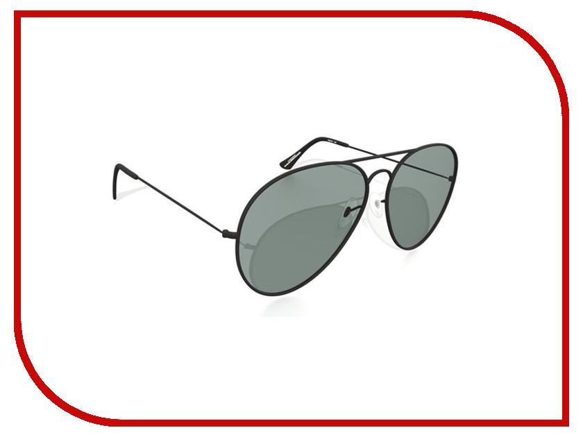 Очки 3D Look3D LK3D3901C1 Black