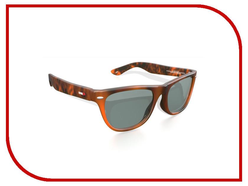Очки 3D Look3D LK3DH194C5 Tortoiseshell