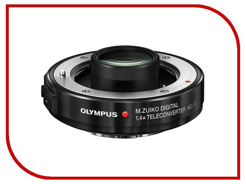 ��������� Olympus M.zuiko Digital MC-14