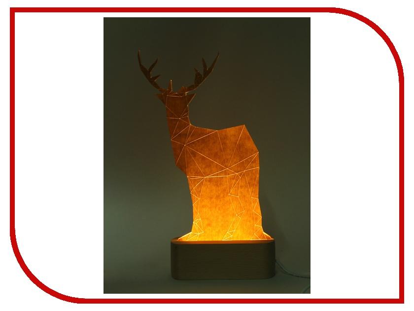 3d-лампа-op-олень-wl022-015