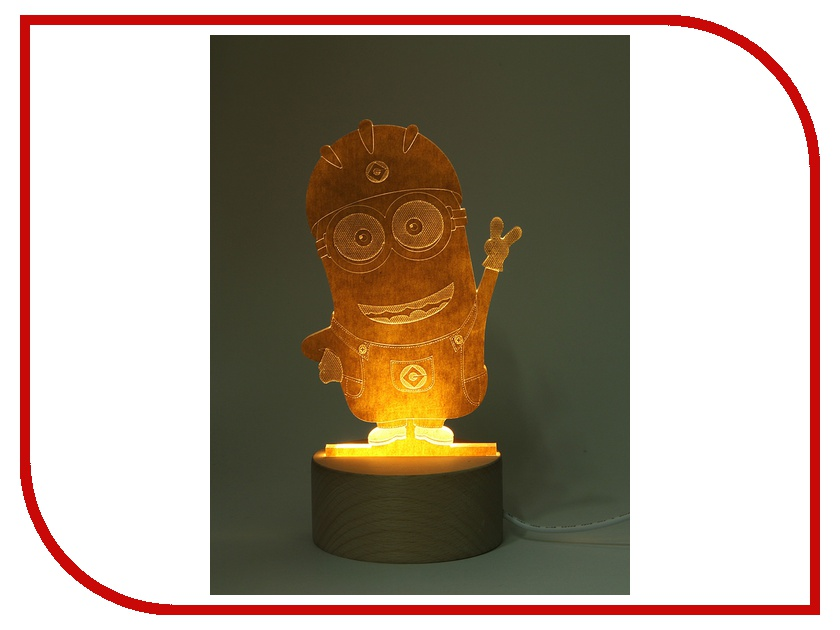 3d-лампа-op-миньон-wl022-014