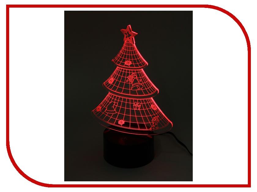3d-лампа-op-елка-wl022-013