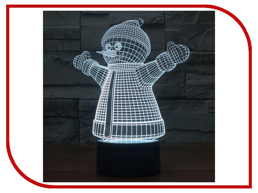 3d-лампа-op-снеговик-wl022-018