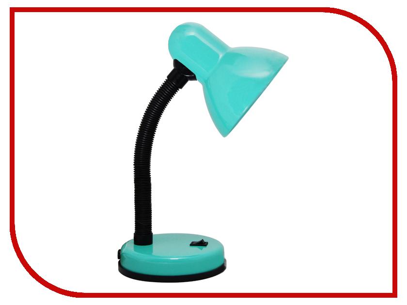 Лампа Ультра Лайт MT2077A Green<br>