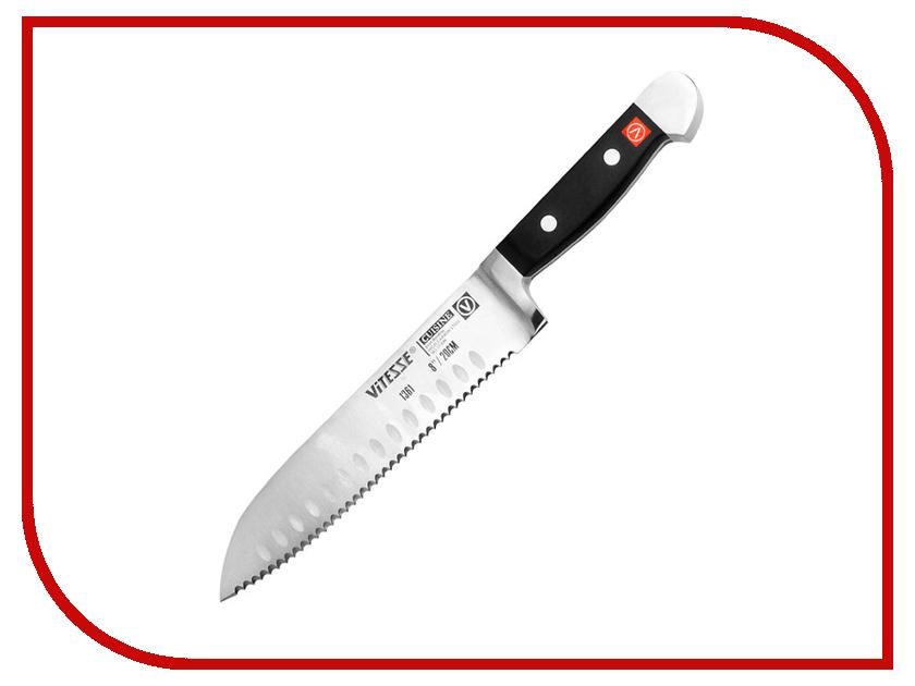 Нож Vitesse VS-1361 - длина лезвия 200мм