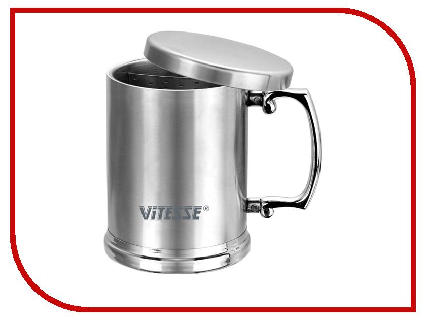 Термокружка Vitesse VS-1291<br>