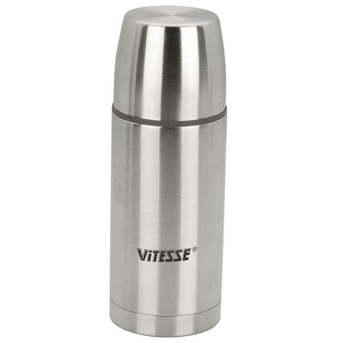 Термос Vitesse VS-8303<br>