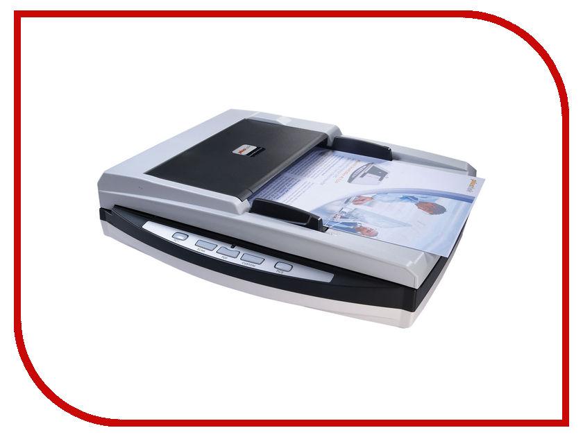 Сканер Plustek SmartOffice PL1530<br>