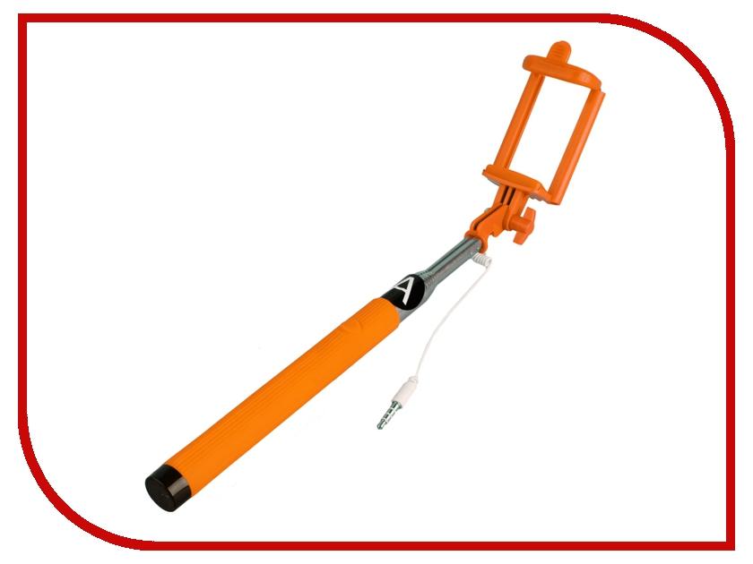 Штатив Activ Cable 102 Orange 51119<br>