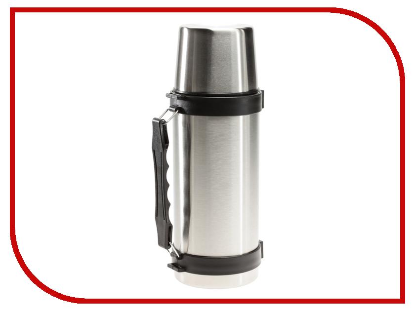 Термос Arctix 750ml Steel 336-10750