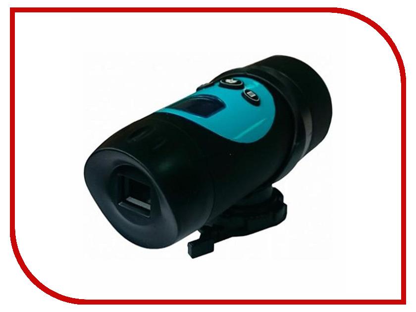 Экшн-камера Zodikam Z40