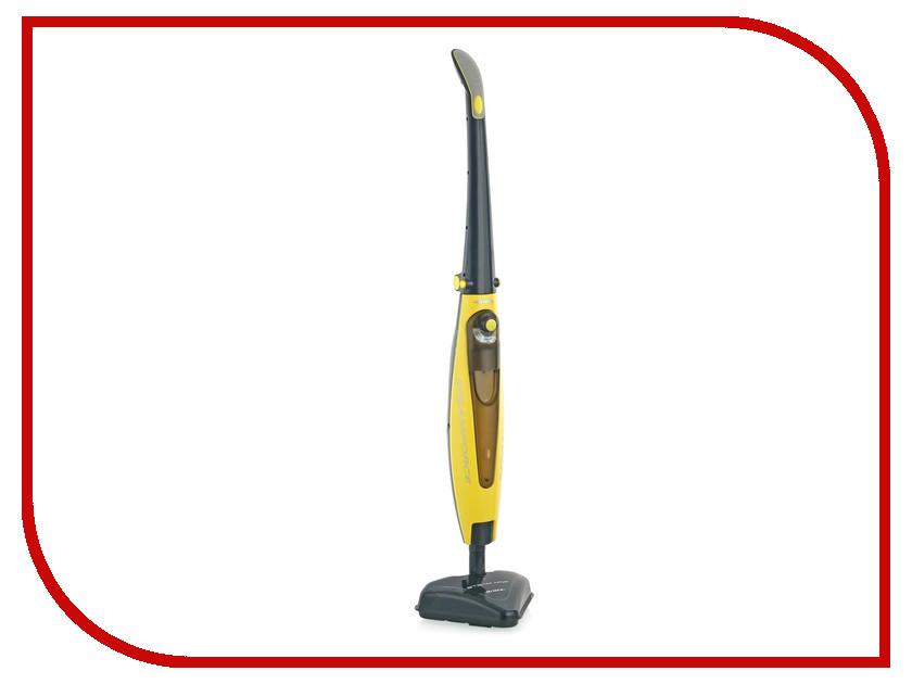 Паровая швабра Ariete 4162 Yellow