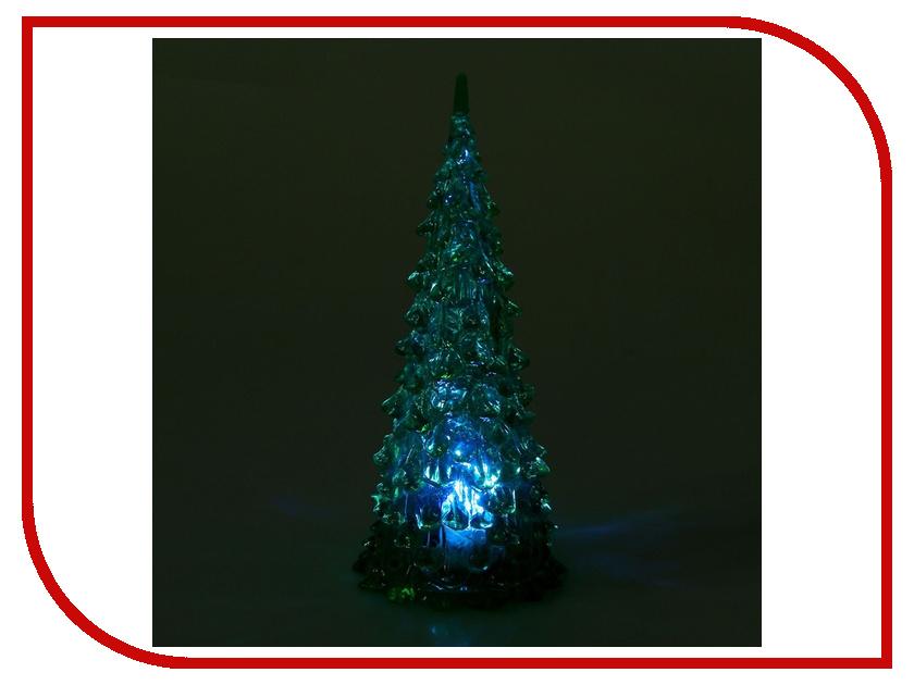 Новогодний сувенир Luazon Елочка Green 1077292<br>
