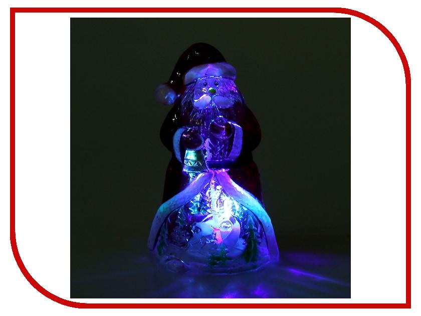 ���������� ������� Luazon ��� �����-������ RGB 1077331