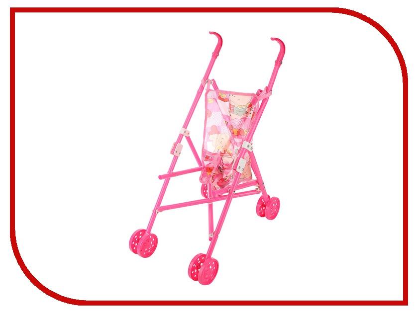 Игра Играем вместе 3288-6 - коляска для кукол B1233212