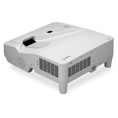 Проектор NEC UM301X<br>