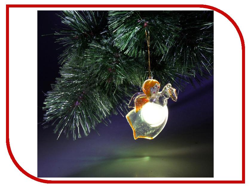 Новогодний сувенир Luazon Ангелочек 704844<br>