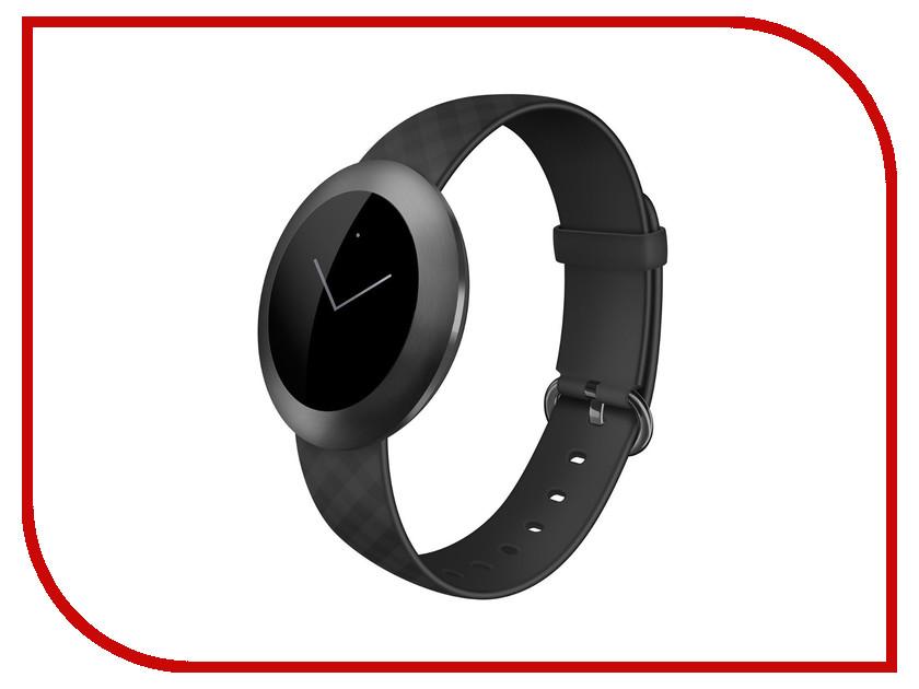 Умные часы Huawei Honor Band B0 Black<br>