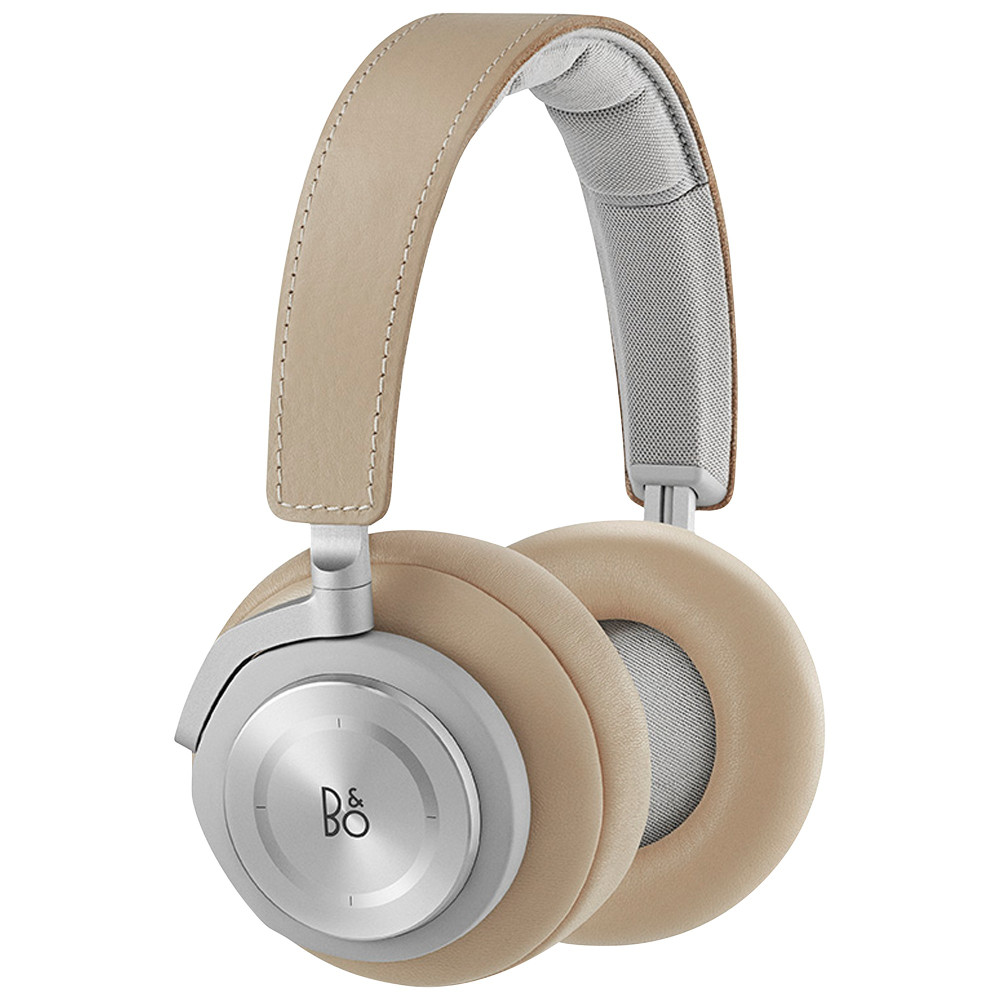Гарнитура Bang &amp; Olufsen BeoPlay H7 Natural<br>