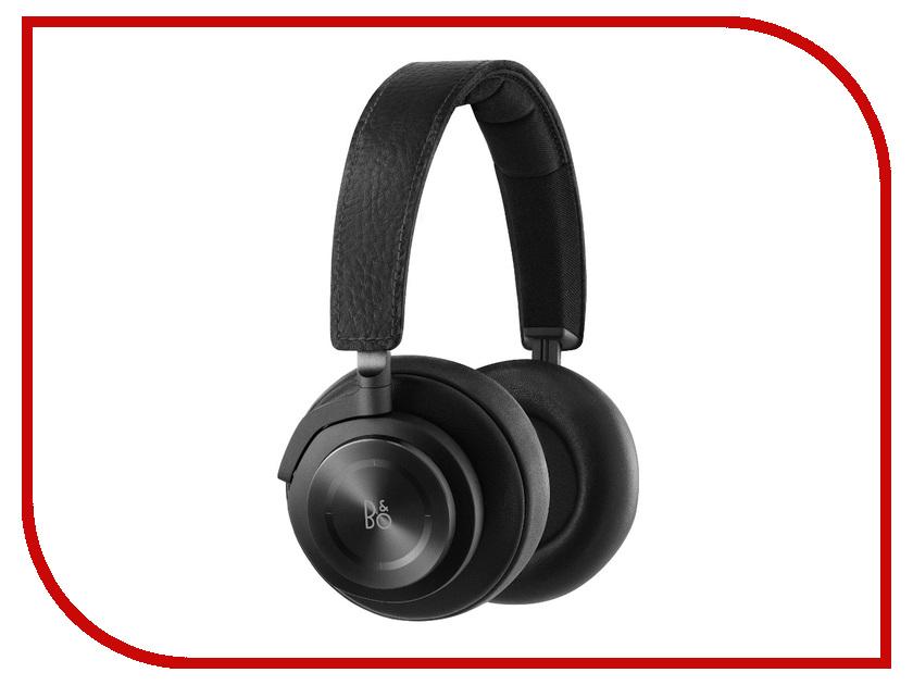 все цены на  Гарнитура Bang & Olufsen BeoPlay H7 Black  онлайн