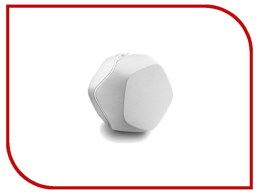 Колонка Bang &amp; Olufsen BeoPlay S3 White<br>