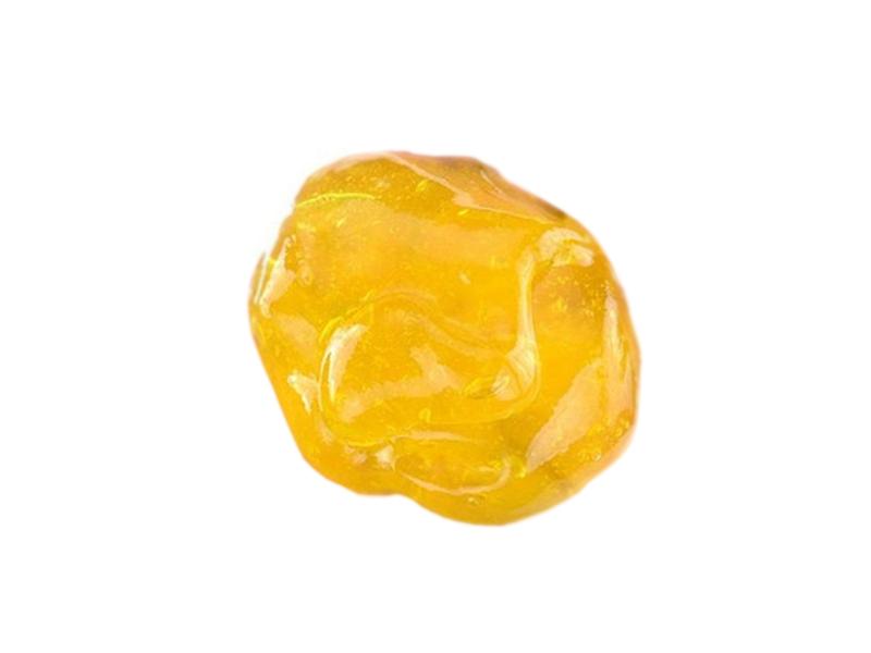 Аксессуар Activ Super Clean Yellow 50188 - Очищающая липучка
