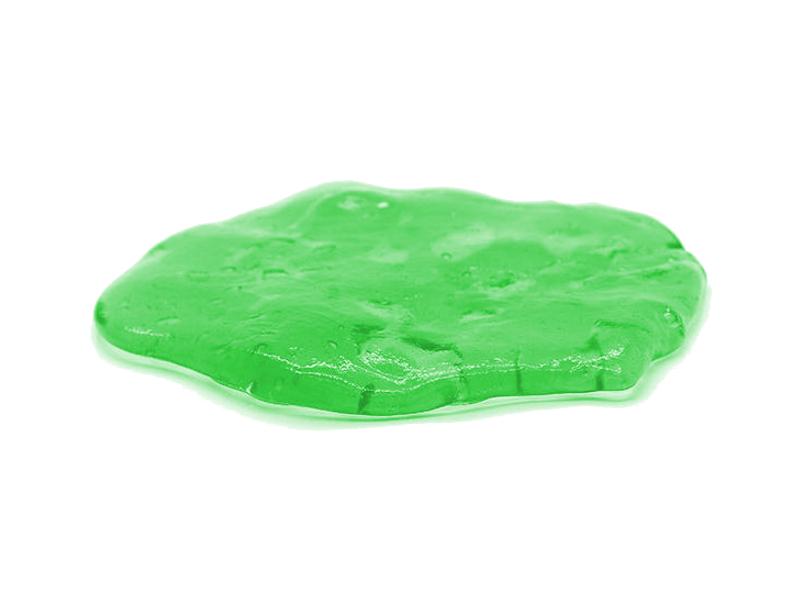 Аксессуар Activ Super Clean Green 50186 - Очищающая липучка