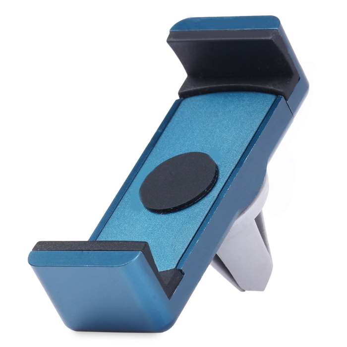 Держатель COTEetCI Phone Vent Car Holder Navy Blue<br>