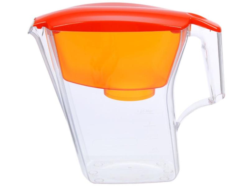 Фильтр для воды Аквафор Арт Orange