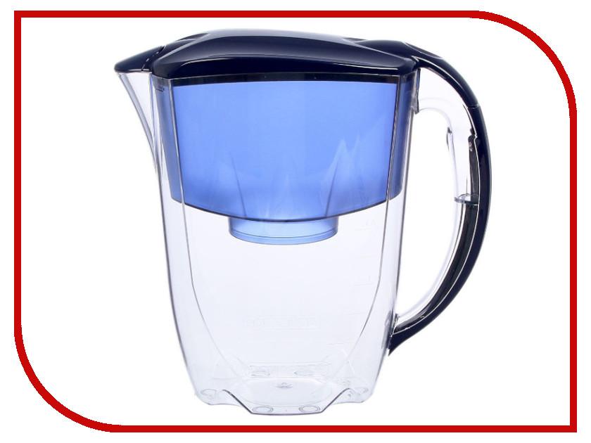 Фильтр для воды Аквафор Гратис Blue