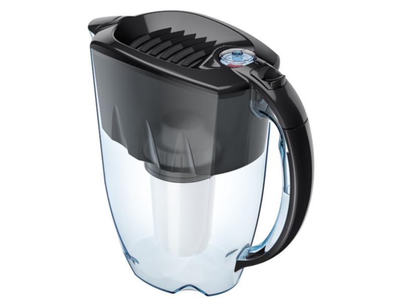 Фильтр для воды Аквафор Престиж Black