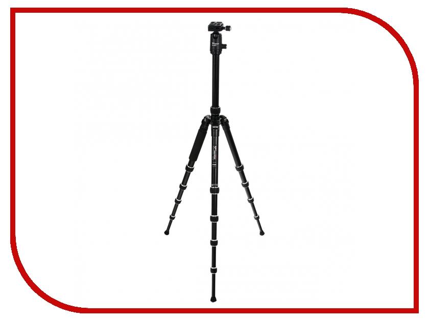Штатив Fancier WT-6625 WF