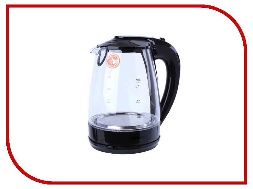 Чайник Vitek VT-1122 vitek vt 2326