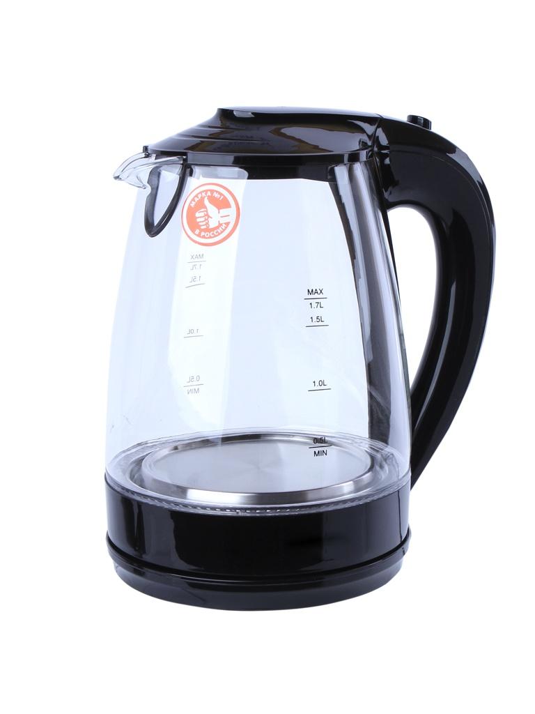 Чайник Vitek VT-1122 электрический чайник vitek vt 1122 tr