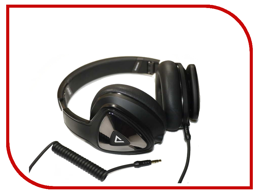 Наушники Monster DNA Pro 2.0 Over-Ear Matte Blackнаушники<br><br>