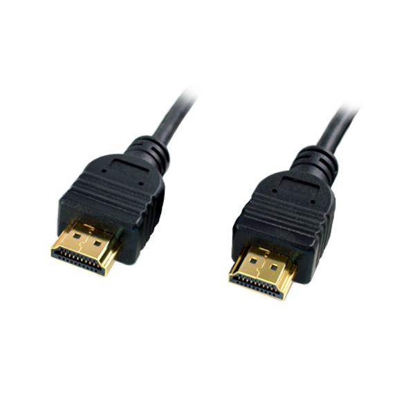 цена на Аксессуар Activ HDMI - HDMI 1.8m 45565