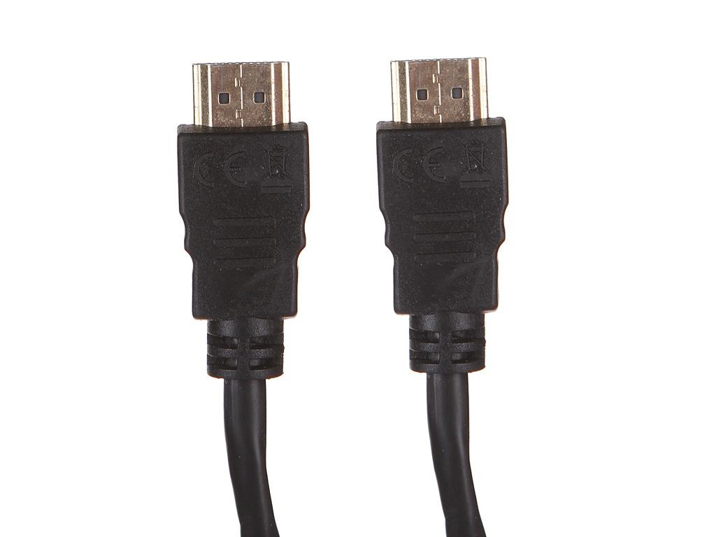 цена на Аксессуар Activ HDMI - HDMI 1.5m 22598
