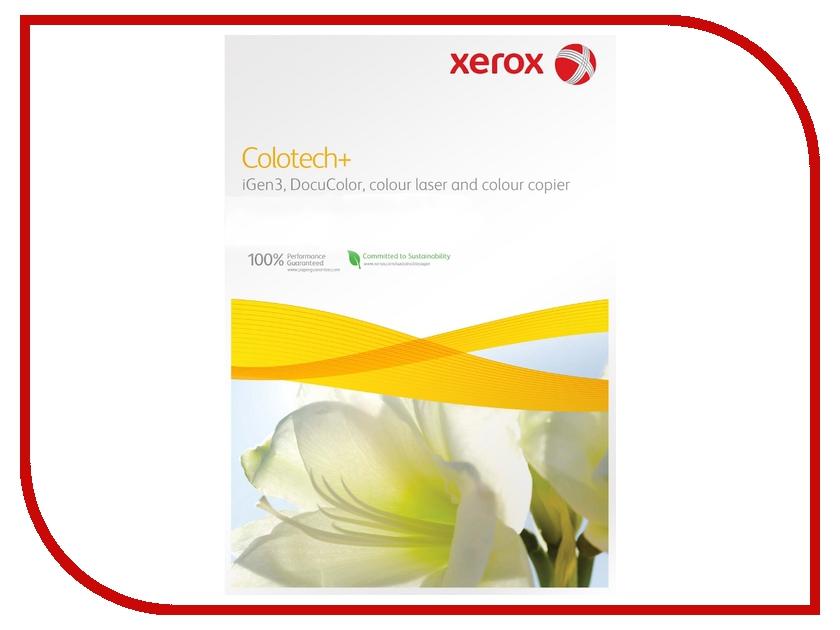 ������ XEROX Colotech Plus SRA3 003R98840 90�/�2 500 ������