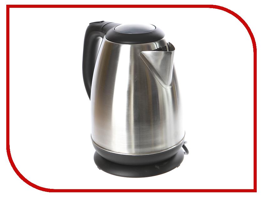 Чайник Polaris PWK 1751CA чайник polaris pwk 1783cad silver
