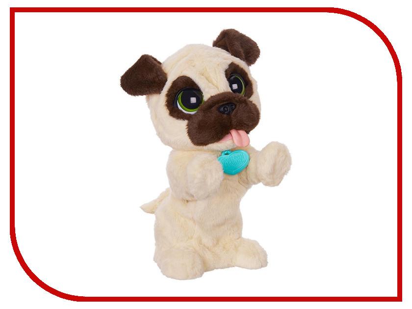 Игрушка Hasbro FurReal Friends B0449 цена 2017