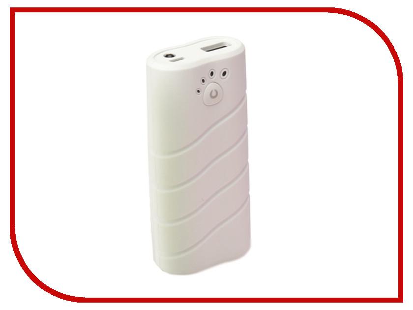 Аккумулятор Water Element P2 5000 mAh White 52219