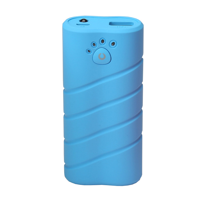 ����������� Water Element P2 5000 mAh Blue 52220