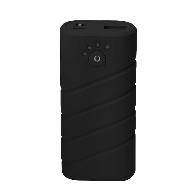 ����������� Water Element P2 5000 mAh Black 52217