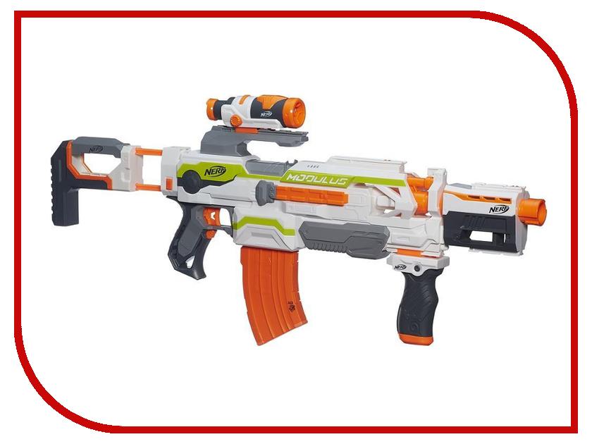 Игрушка Hasbro NERF Модулус B1538EU4<br>