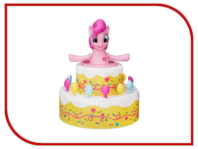 Игрушка Hasbro Пинки Пай B2222