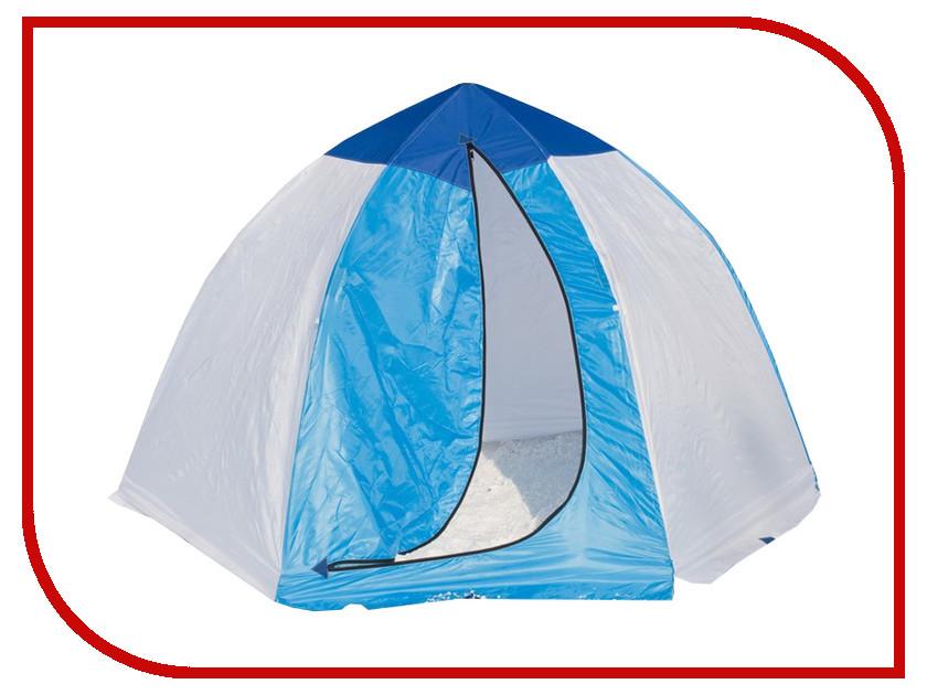 Палатка Стэк 3 п/автомат 0035863