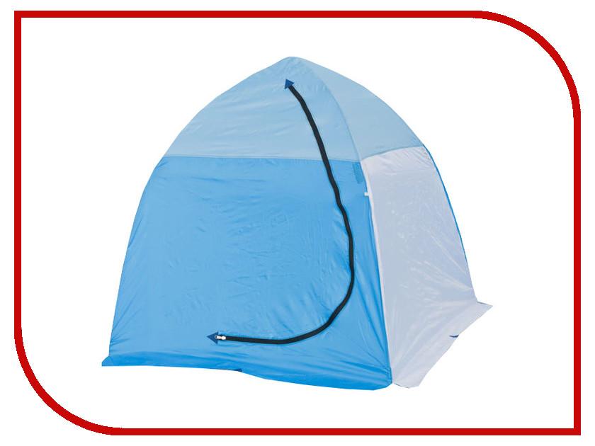 Палатка Стэк 1 п/автомат 0054273